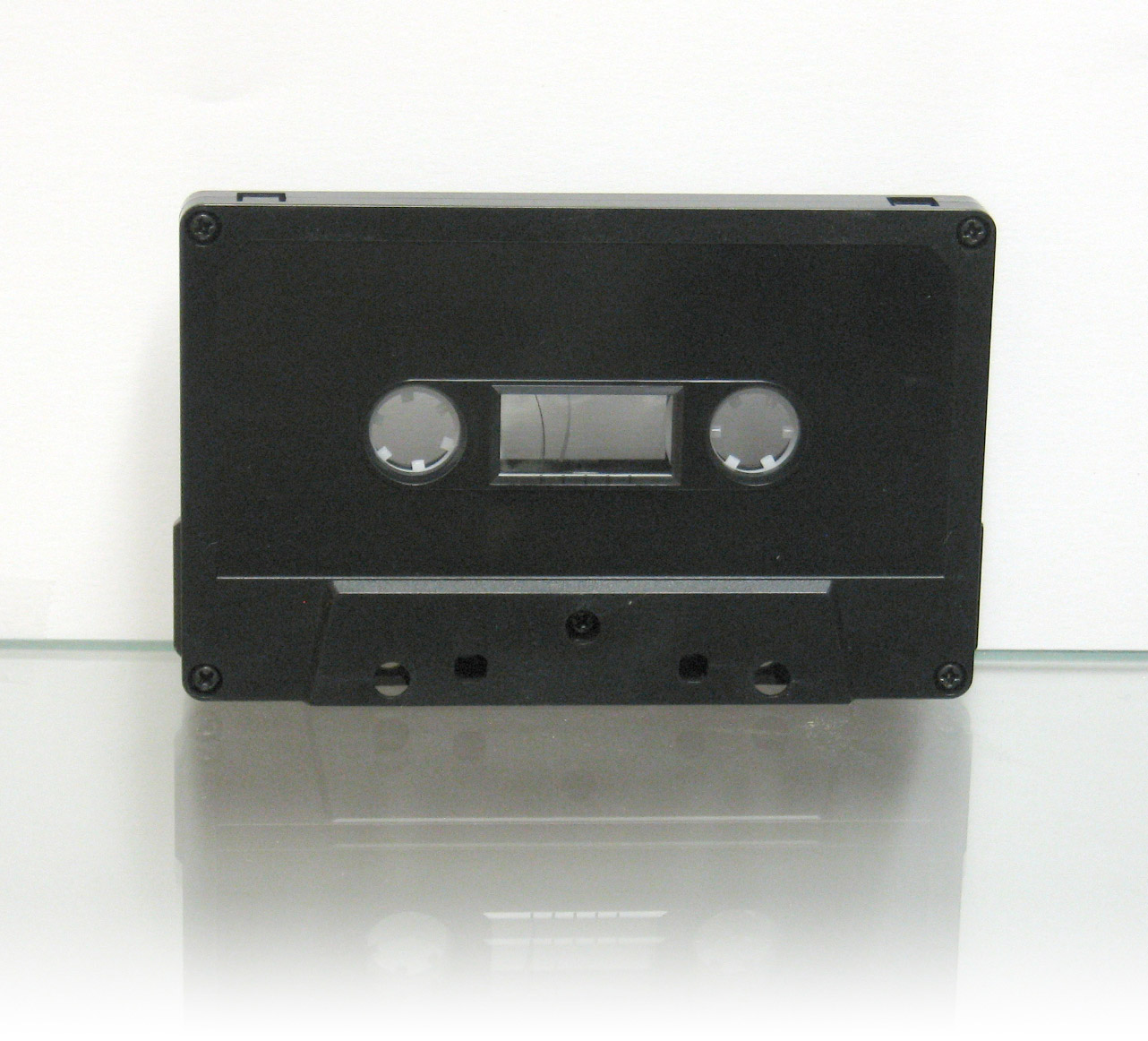 Audio Cassette High Resolution Huge Images