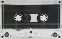 case audio duplication service inc Cd solutions inc, cd, dvd, & usb duplication hardware  about us contact us my  we are one of the largest full service companies with expertise in the cd and.