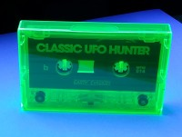 Fluorescent cassettes and cases