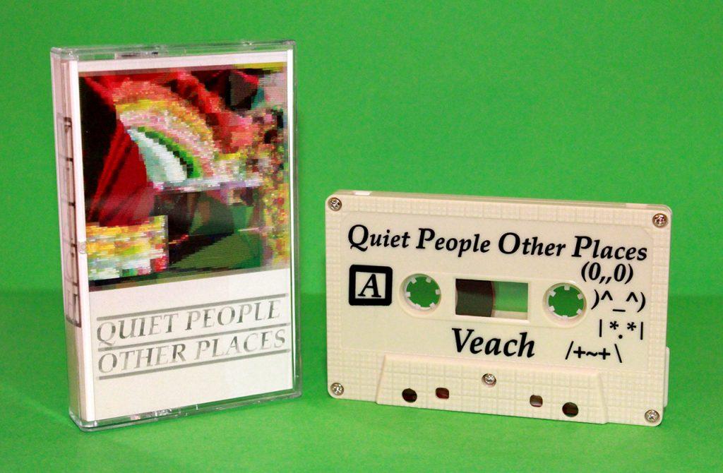 duplication ca blog | Audio cassettes, duplication services