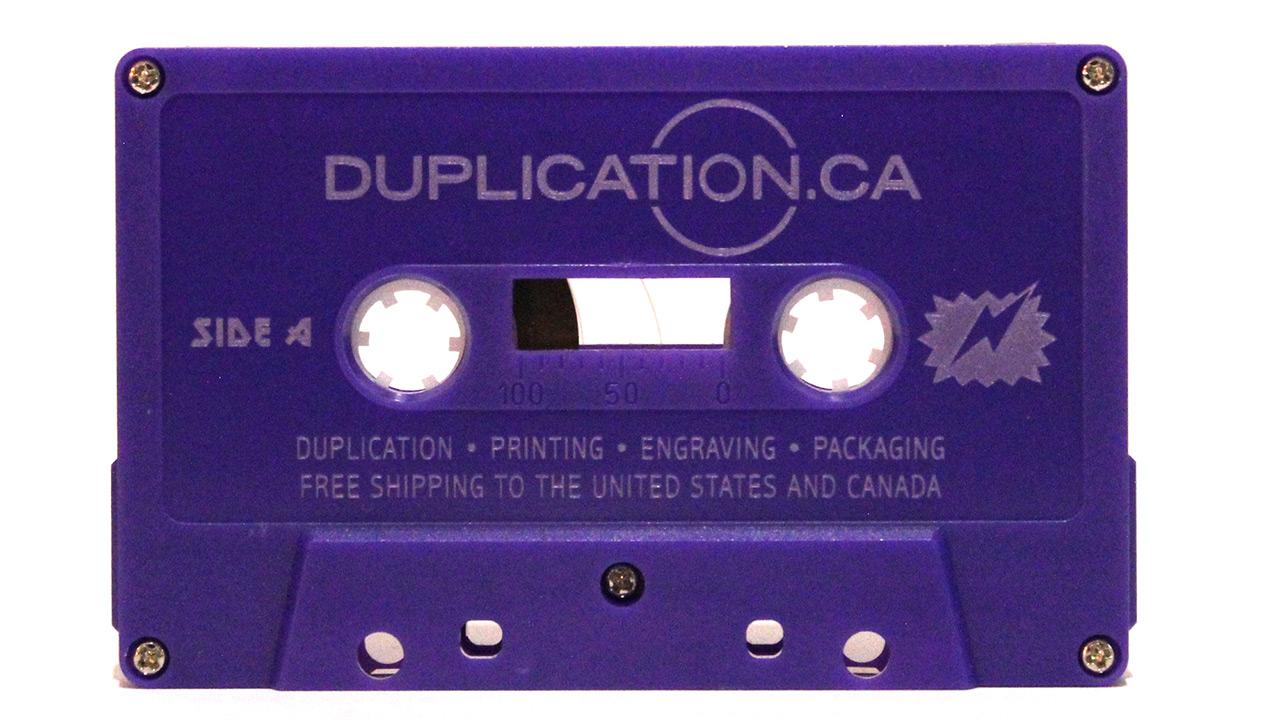 Sample cassette