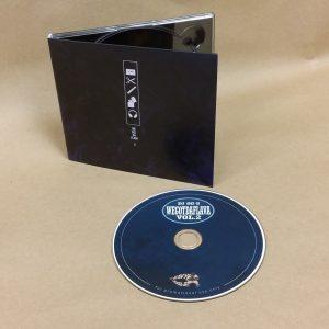 Disc Duplication/Printing