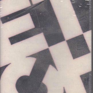 90s techno – Dupe Shop