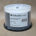Verbatim DVD+R DL 8X White hub inkjet