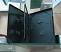 Improved 6-DVD slim case