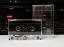 120 minute professional-grade audio cassette for sale