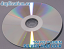 taiyo yuden silver hub printable cd-r