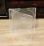 Slimline Mini-CD Jewel Case