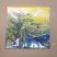 """12.75"""" poly sleeve with flap for double gatefold vinyl records"""