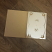 Double DVD Digipak Chipboard