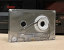1 Minute (60 seconds) endless loop audio cassette tape