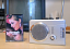 AM/FM Cassette Recorder Walkman 2017