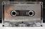 Cassette Level Calibration test tape similar to Teac MTT-212N