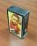 Slipcase for 2 audio cassettes