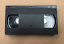 VHS 105 minute tape