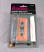 cassette head cleaner