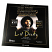 12 inch record cover lil dicky