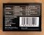 Maxell HS-4/90S Data DAT tape cartridge