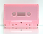 Pink Brick Cassette C0-TONRPINKBRICK