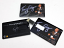 USB business credit cards