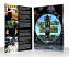 Printed DVD Digipak from Duplication.ca