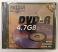 Mitsui Gold Archival DVD-R