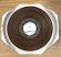 Voice grade audio cassette pancakes