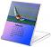 Calendar box jewel case vaporwave