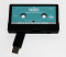 The 8GB USB Cassette from duplication.ca