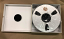 Zonal 2 Inch Audio Mastering Reel to Reel Tape