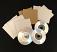 Make custom-printed mini-CD jackets