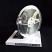 Capture 914 7 inch audio reel