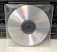 cheap cd poly sleeve with flap