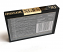 maxell xlii-s 90 vintage audio cassette back cover