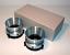 NAB Hub Adapter - Silver