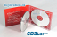 CDStar or CD-Star picture