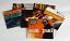 cd sleeve printing samples