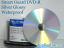 Falcon Silver Smart Guard glossy inkjet DVD-Rs