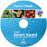 Smart Guard Water Resistant Inkjet Disc