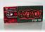 Audio cassette o-card printing