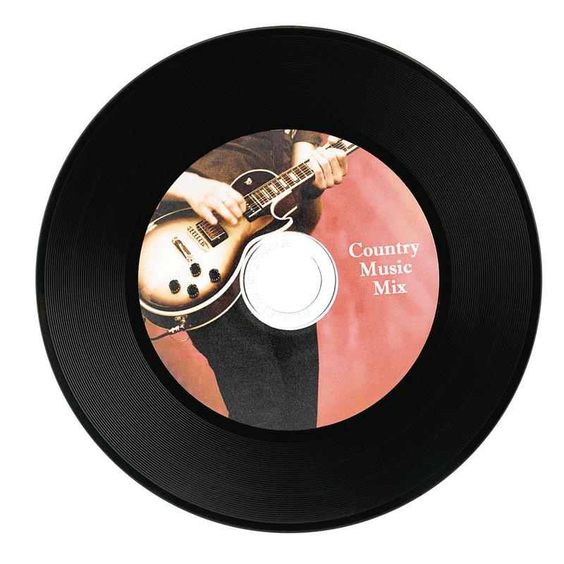 digital vinyl cd r duplication package cd r duplication duplication and replication. Black Bedroom Furniture Sets. Home Design Ideas