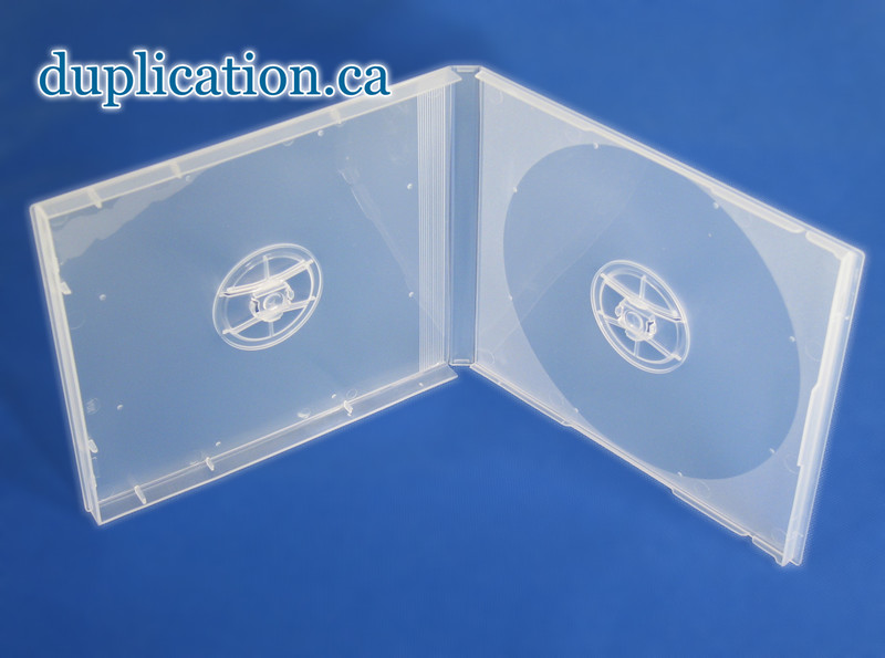 case audio duplication service inc Abet disc cd dvd duplication, replication, audio mastering, graphic design, printing, dvd authoring, free master shipping and free barcode.