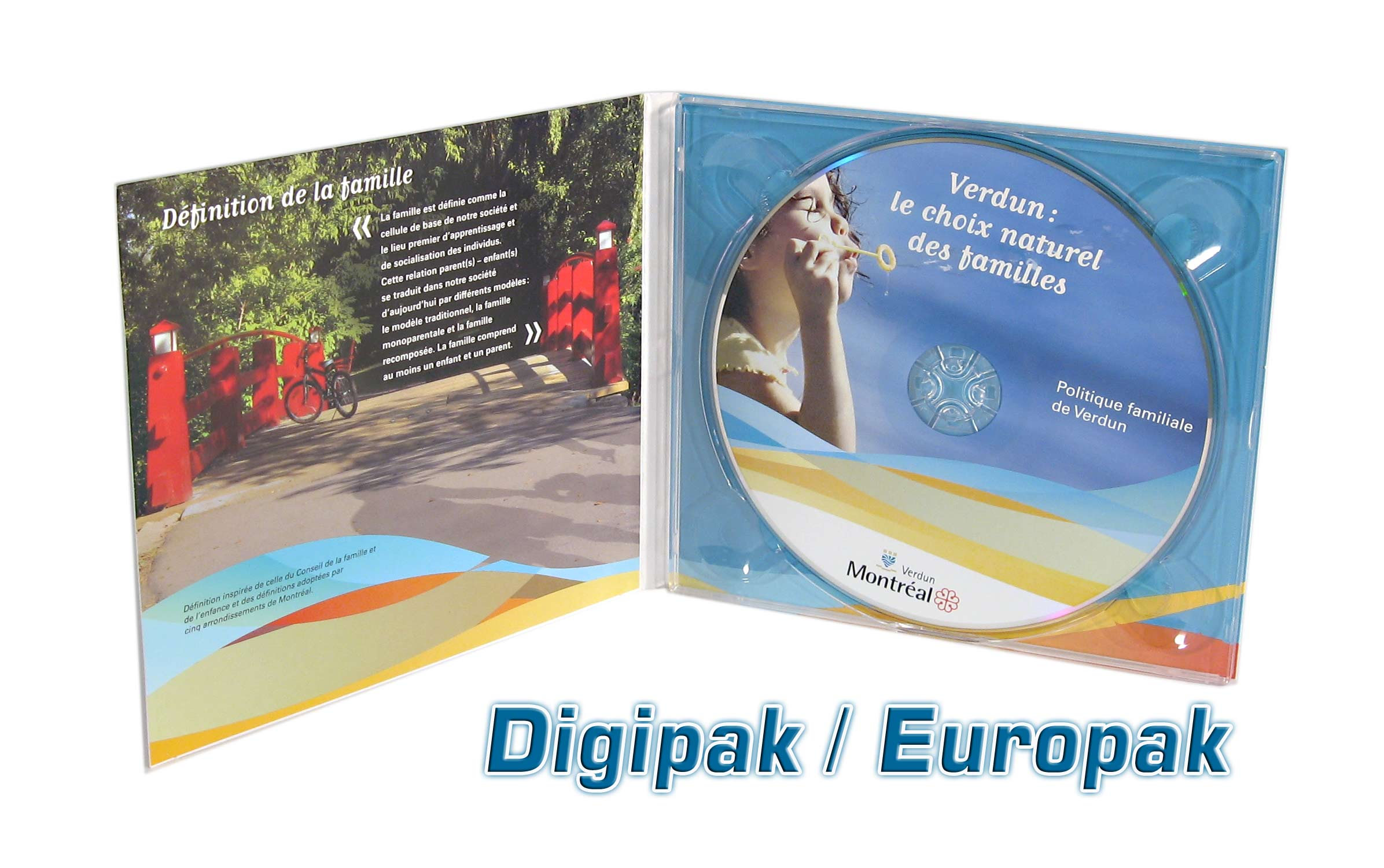 cd manufacturing uk