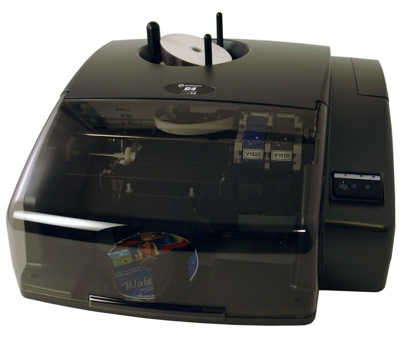 MICROBOARDS GX AUTOPRINTER WINDOWS 10 DRIVER