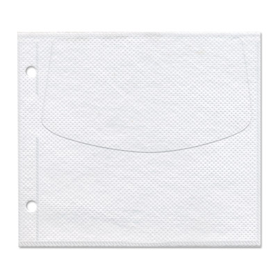 2 Hole Disc Pages for Unikeep Wallets