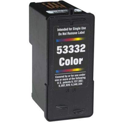 Primera Bravo SE Color Ink cartridge 53332