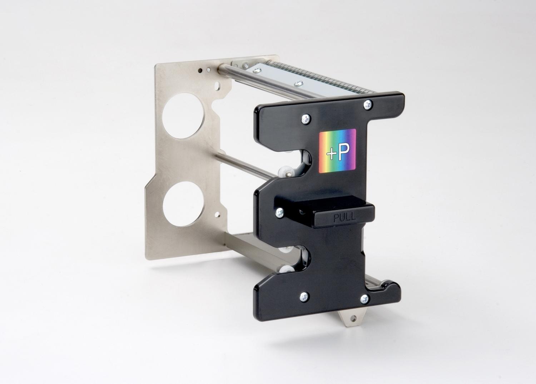 Teac Versamax Color Ribbon Cartridge