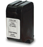 Rimage Liberty Color Cartridge