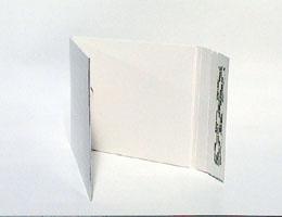 CD Mailer 2004