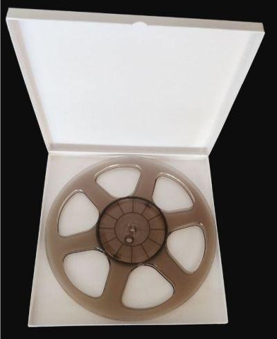 Brand New Plastic 10.5 Inch Cine-Hub Style